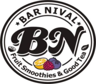 logo logo 标志 设计 矢量 矢量图 素材 图标 390_340